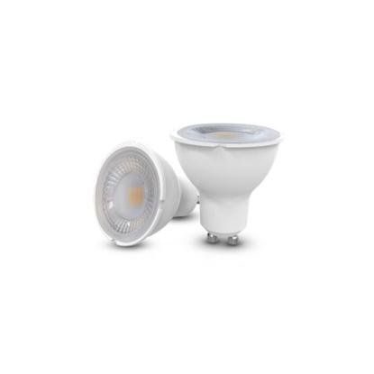 Picture of Lampada Gu10 9w 220v Luce Calda -28830sp-