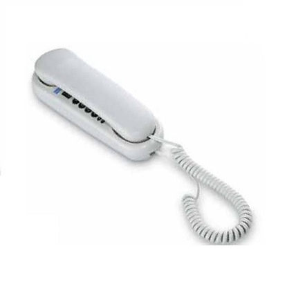 Picture of  Telefono St100 Gondola Con Dispaly -4ts-100-