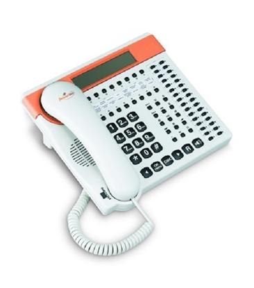 Picture of  Telefono Posto Operatore St600 -4ts-162-
