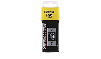 Immagine di Confezione 1000 Punte  14mm Per 6ct10x -1ct109t-