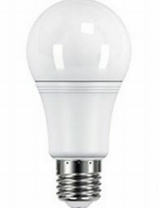 Picture of -5455786- Lampada Led E27 12w 4000k