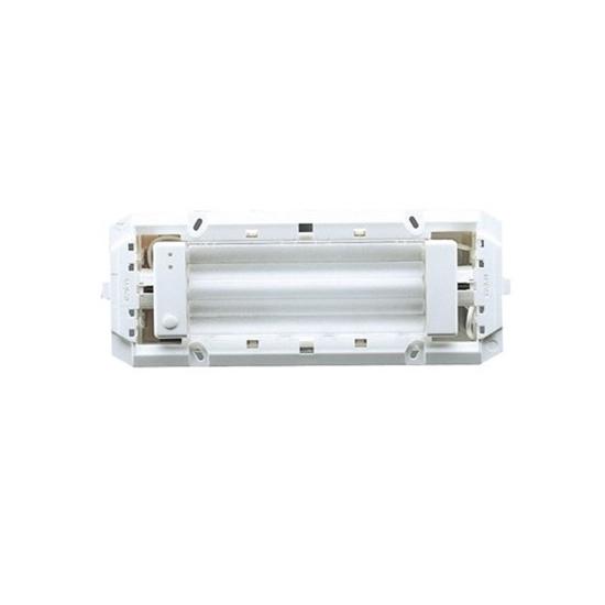 Immagine di System Lampada D' Emergenza 4w 1h 6m -20834-