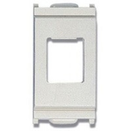 Picture of Adattatore Rj45 Vimar Idea Keystone Bianco  -23934-