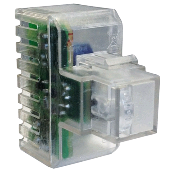 Picture of Lampada Emergenza 1 Modulo  Universale Keyston  -82882-