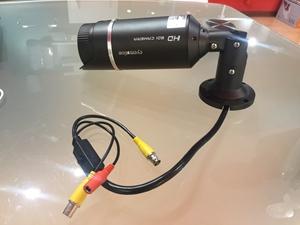 Picture of Telec.hd-sdi Bullet 2mp 3.3-12mm -emtd8422dir2-