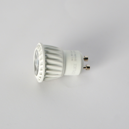 Picture of Lampada Led