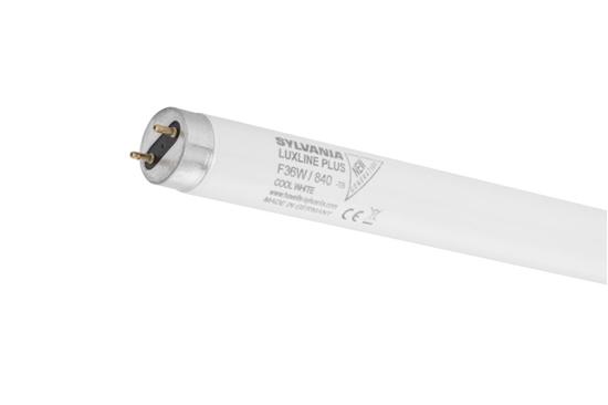 Picture of Tubo Fluorescente 30w 6500k F30/t8/865   -0001078-