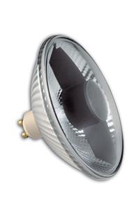 Immagine di Lampada Gu10 75w Es111 Antiabbagliamento 230v 24°  -0022224-