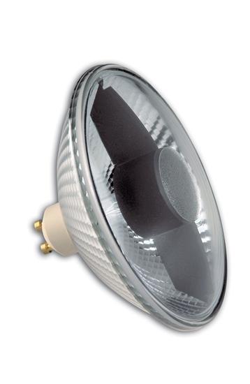 Picture of Lampada Gu10 75w Es111 Antiabbagliamento 230v 24°  -0022224-