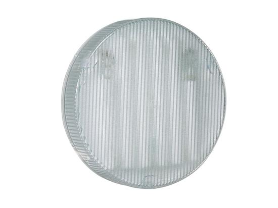 Picture of Microlinx 6w Luce Calda Gx53/830  -0025218-
