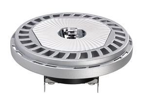 Picture of Lampada Ar111 13w 3000k G53 40° 12v  -0026422-