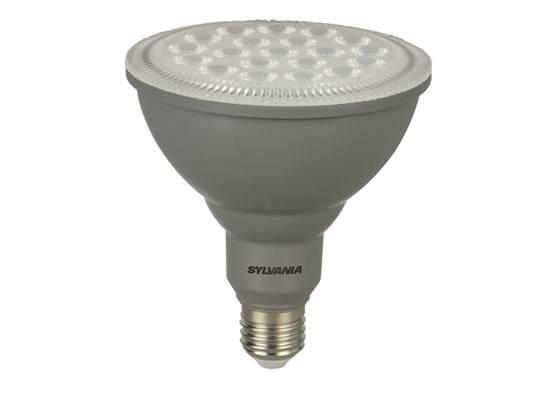 Picture of Lampada Par38 Led 16w E27 865 36d Ip65  -0026715-