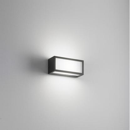 Picture of Applique Tutta Luce E27 -531-