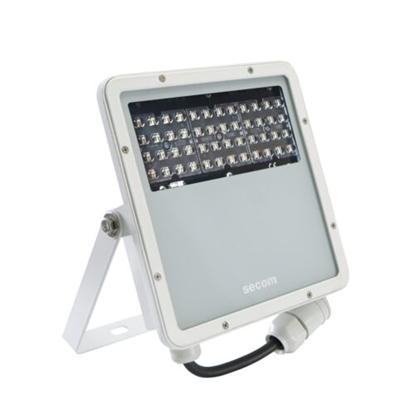 Picture of Proiettore Led 50w Bianco -4125015083-