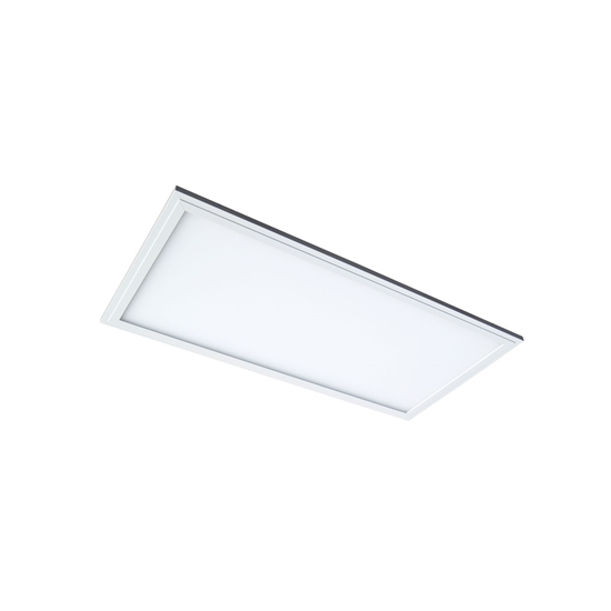Picture of Pannello Led Eslim 60x60 -42120183-