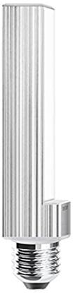 Picture of Lampada Led E27 -plc102740-
