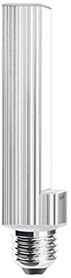 Immagine di Lampada Led E27 -plc102740-