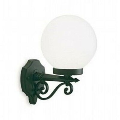 Immagine di Applique Decorato Con Sfera -30806-