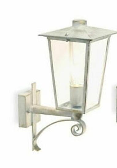 Picture of Applique A Lanterna Per Esterno -42226-