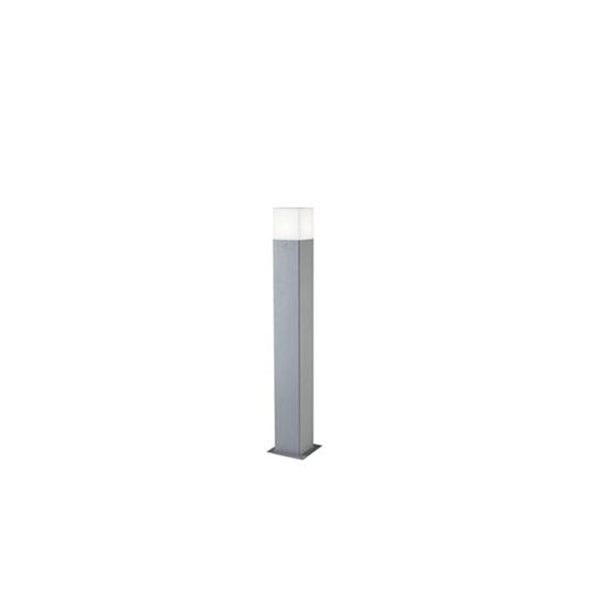 Immagine di Paletto Da Giardino Alluminio -48572-