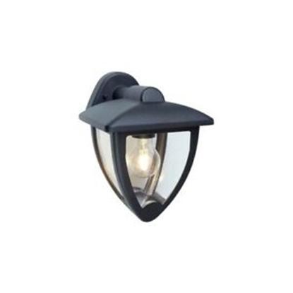 Immagine di Applique A Lanterna Per Esterno -50806-