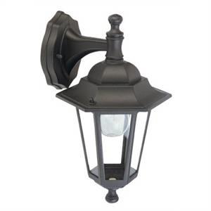 Immagine di Applique Lanterna Per Esterno -94806-