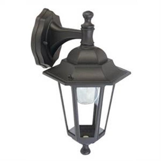 Picture of Applique Lanterna Per Esterno -94806-