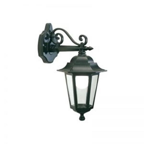 Picture of Lanterna Ad Applique Per Esterno -99306-