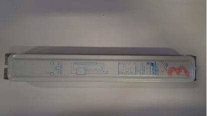 Immagine di Reattore Rapido Per Lampade Fluorescenti