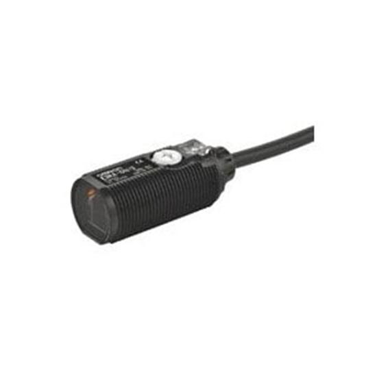 Picture of Sensore M18 15m -e3fatp122m-