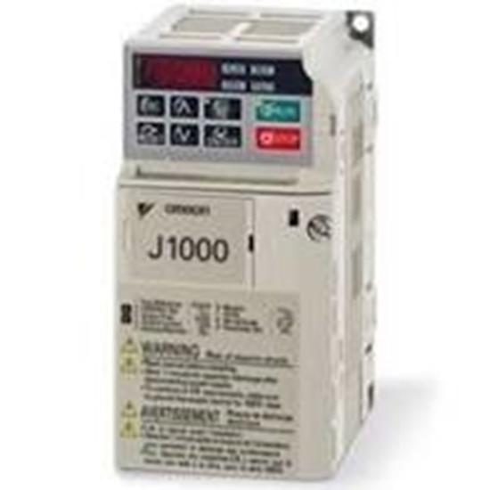 Picture of Inverter J1000 Monofase -jzab1p5baa24665-