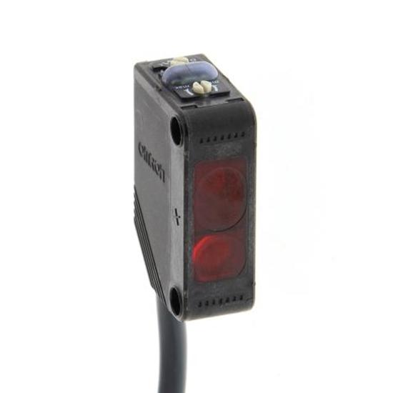 Picture of Sensore Fotoelettrico -e3zls812m129808-