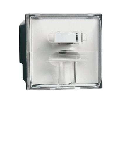 Picture of Lampada Segnapasso Vela -682726-