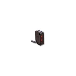 Picture of Sensore Fotoelettrico A Sbarramento A Infrarossi -e3zt612moms2415-