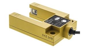 Picture of Sensore Fotoelettrico A Forcella -e3sgs3e4-
