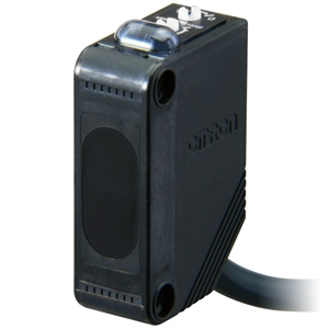 Picture of Sensore Fotoelettrico A Riflessione Diffusa  -e3zd82-
