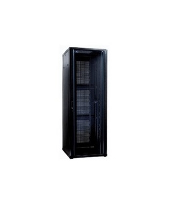 Picture of Armadio Rack 19'' 22u P600xl600xh1166  -ar900422u6x6-