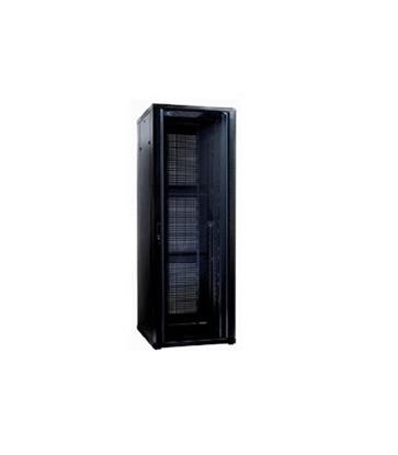 Picture of Armadio Rack 19'' 27u P600xl600xh1388  -ar900427u6x6-