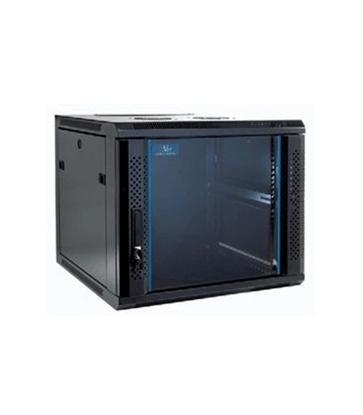 Picture of Armadio Rack A Parete 19'' 15u 60x45x76.8 -ap900415u6x4-