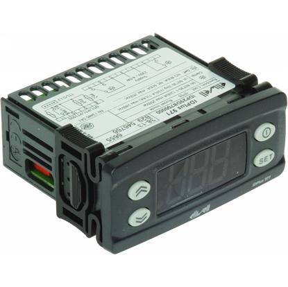 Immagine di Controller Per Unita' Di Refrigerazione 230v -id971230v-