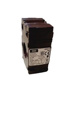 Immagine di Trasformatore Amperometrico 150/5a -tabb50c150