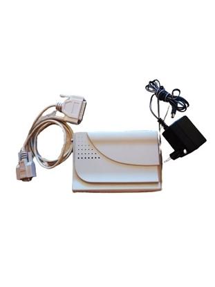 Picture of Fax/modem -usrobotics56k-