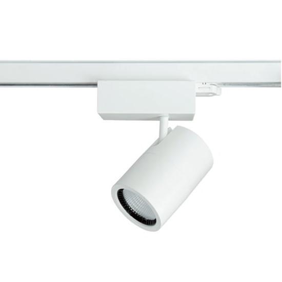 Picture of Proiettore Led Bianco Per Binario 31w  -67350fv60-
