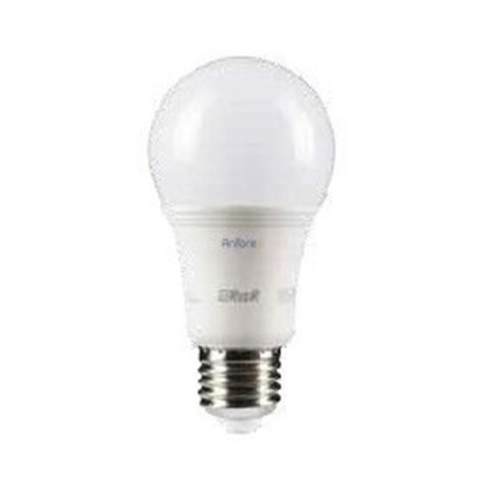 Picture of Lampada E27 Led 13,2w 3000k -5455945-